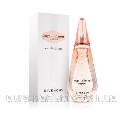 Givenchy Ange Ou Demon Le Secret edp 100 ml. w оригинал