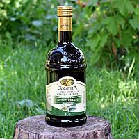 Оливковое масло Colavita's Mediterranean Extra Virgin Olive Oil 1л., Италия., фото 1