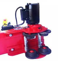Тельфер электрический 500/1000кг передвижной с кареткой BOXER ВХ-564 3000W, фото 2