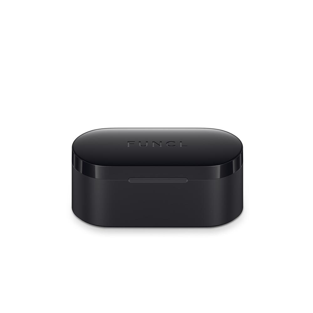 funcl_ai_wireless_smart_headphones_3.jpg