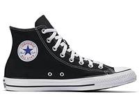 Кеды Converse All Star classic мужские все цвета высокие