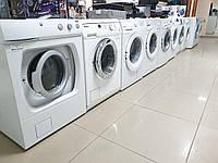Стиральная машина / пральна машина AEG, Bosch, Siemens і т.д 0979406793
