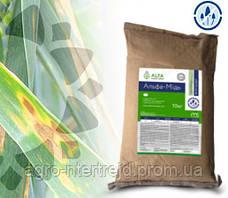 Фунгіцид Альфа-Мідь, ЧЕМП (Гідроокис міді, 770 г/кг )