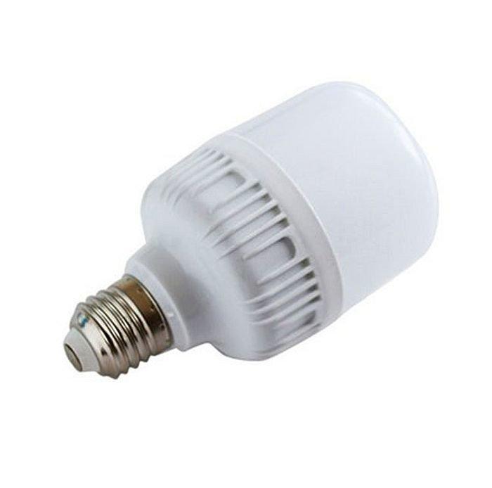 Светодиодная Led sensor light лампа с датчиком обнаружения движения и освещенности, 7 вт