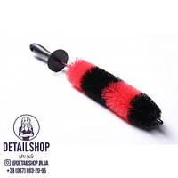 SGCB Rim Cleaning Brush L Щітка для чищення дисків і двигуна, 43 см