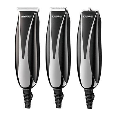 Машинка для стрижки волос Gemei Gm 840