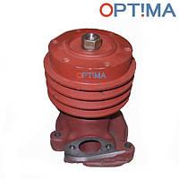 Насос водяной Д-245 МТЗ-1025, ПАЗ 245Е2-1307010 (помпа)
