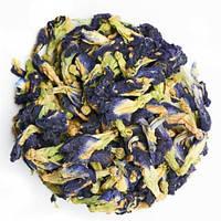 "Чай травяной ""Синий чай"" 500 г, фото 1"