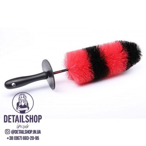SGCB Rim Cleaning Brush XL Щетка для чистки дисков и двигателя, 44 см