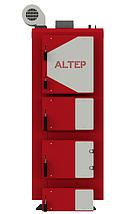 Котел твердотопливный Альтеп DUO UNI PLUS 50 кВт, фото 3