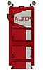 Котел твердотопливный Альтеп DUO UNI PLUS 50 кВт, фото 5