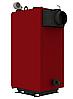 Котел твердотопливный Альтеп DUO UNI PLUS 50 кВт, фото 4
