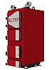 Котел твердотопливный Альтеп DUO UNI PLUS 50 кВт, фото 6