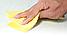Салфетки целлюлозные для уборки комплект 3 шт, фото 6