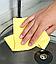 Салфетки целлюлозные для уборки комплект 3 шт, фото 5