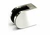 KLC-05-03-01 к квадратной стойке на стекло 6-10 мм, фото 2