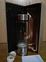 Живая вода, генератор водородной воды Н1-1