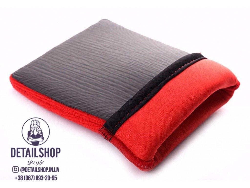 SGCB Magic Clay Glove Рукавица-автоскраб 210*130 мм