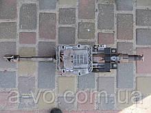 Рульова колонка механізм Audi A2, 8Z0419502C