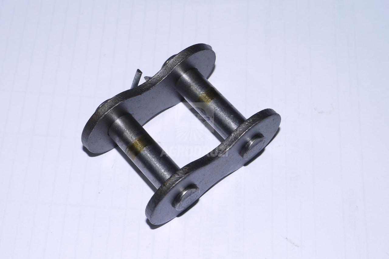 З'єднувач ланцюга зміцненого 16B-1H 16B-1H-SPINKA