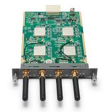 Openvox VS-GWM420G - gsm-модуль на 4 сім-карти