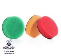 """SGCB Foam Pad set 2.2"""" Набор мини кружков для полировки 55 мм (4 шт)"""