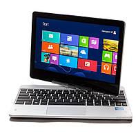 "Ноутбук HP EliteBook Revolve 810 G1 (11.6""/i5-4300U/4Gb/128Gb SSD) БУ"