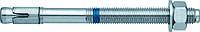 Анкер-шпилька Hilti HSA M12x115/35/20