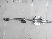 Рулевая колонка механизм VW Fox, 5Z1419501B