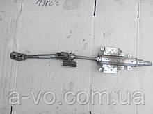 Рульова колонка механізм VW Fox, 5Z1419501B