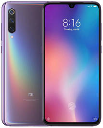 Xiaomi Mi 9 SE Чехлы и Стекло (Сяоми Ксиаоми Ми 9 СЕ)