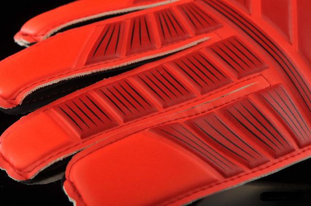 vratarskie-perchatki-adidas=0qa03040c1s0