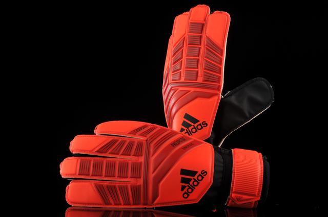 vratarskie-perchatki-adidas-0q0ay046041s2