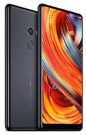 Xiaomi Mi Mix 2 Чехлы и Стекло (Сяоми Ксиаоми Ми Микс Мих 2)