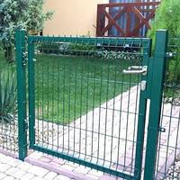 Калитка Заграда Стандарт 2.4м, фото 1