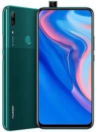 Huawei P Smart Z Чехлы и Стекло (Хуавей П Р Смарт З Зет)