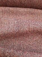 Английский твид для верхней одежды, фото 1