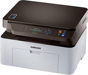 Samsung SL-M2070W (SS298B)