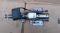 Рулевая колонка механизм VW Golf 4 Bora 1.4 1.6, 1J1419501CJ