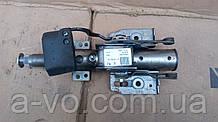Рульова колонка механізм VW Golf 4 Bora 1.4 1.6, 1J1419501CJ