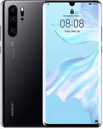 Huawei P30 Pro Чехлы и Стекло (Хуавей П30 Р30 Про)