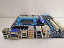 Материнская плата Gigabyte GA-880GM-USB3 AM3/AM3+  DDR3 HDMI, фото 2