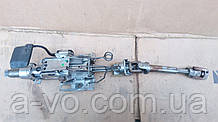 Рулевая колонка механизм VW Golf 4 Bora 1.4 1.6, 1J1419501CN