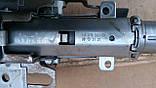 Рулевая колонка механизм VW Golf 4 Bora 1.4 1.6, 1J1419501CN, фото 3