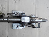 Рулевая колонка механизм VW Golf 4 Bora 1.4 1.6, 1J1419501DC, фото 3