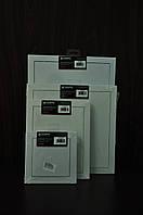 Ревизионная дверка 200*250 Dospel, сантехнический лючек