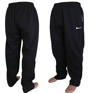 Спорт штаны мужские