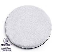 SGCB Полірувальний круг фінішний з мікрофібри, 125 мм, фото 1