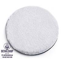 SGCB Полировальный круг финишный из микрофибры, 125 мм