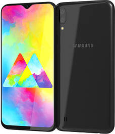 Samsung Galaxy M10 M105 Чехлы и Стекло (Самсунг Галакси М10)